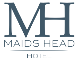 Maids Head Hotel, Norwich