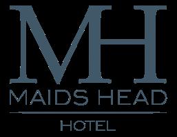 Maids Head Hotel, Norwich