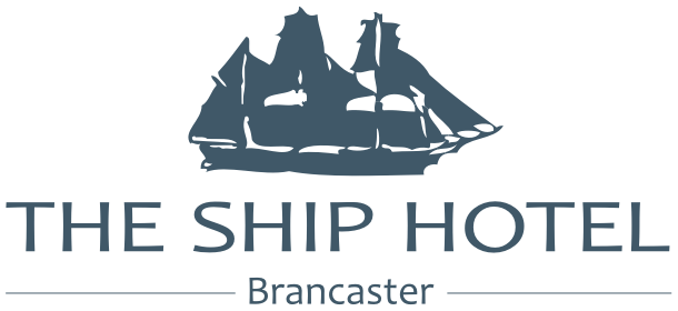 The Ship Hotel, Norfolk