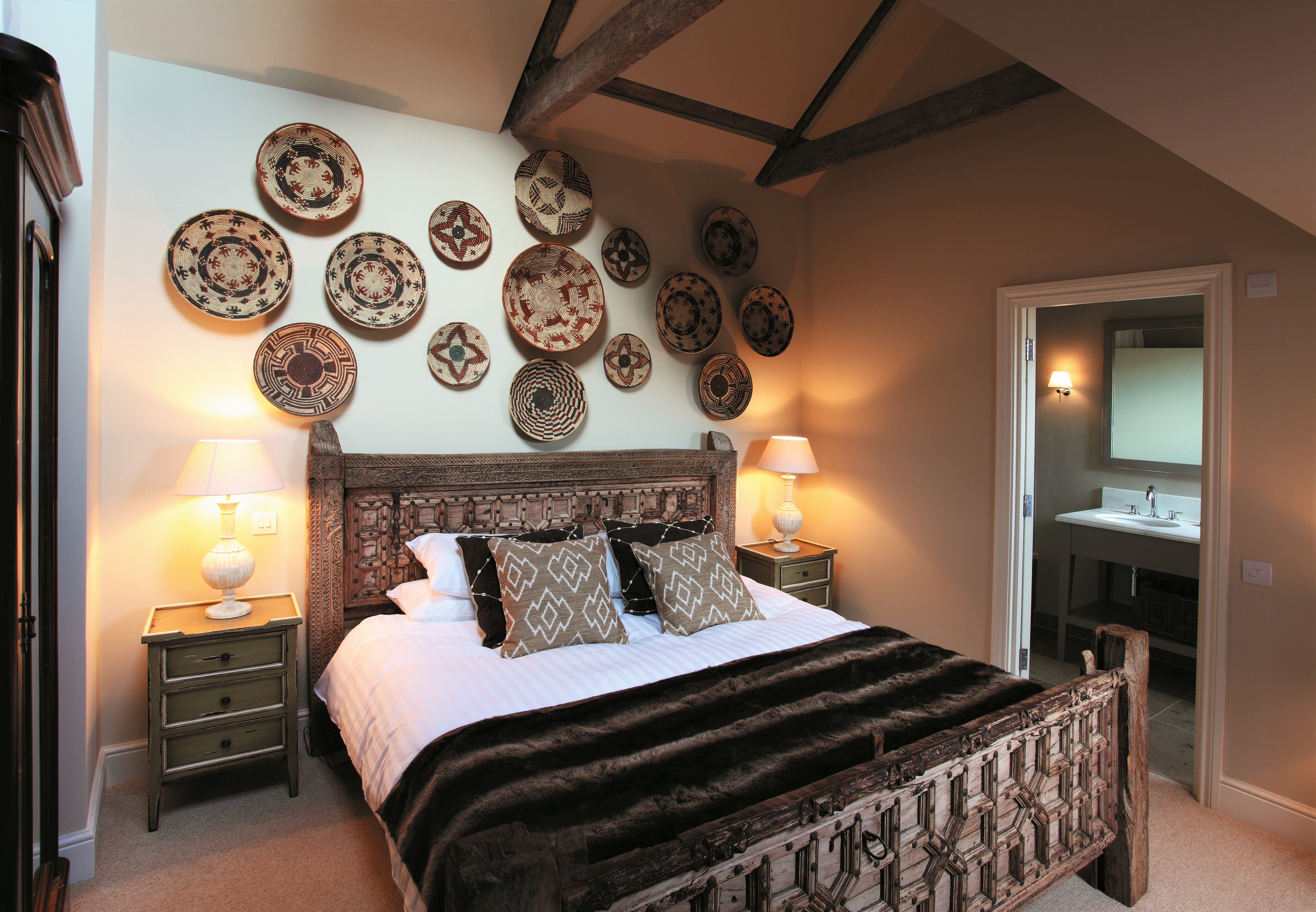 The Ship Hotel, Brancaster - Boutique stays and fine dining